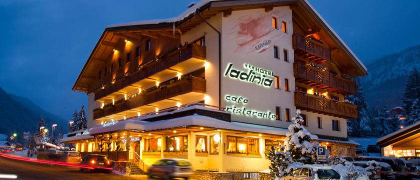 italy_dolomites_la_villa_hotel_ladinia_exterior.jpg